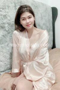Malay Alisha
